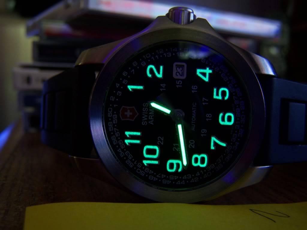 Watch-U-Wearing 8/12/10 100_5832