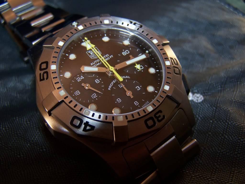 Watch-U-Wearing 8/15/10 Agraph026