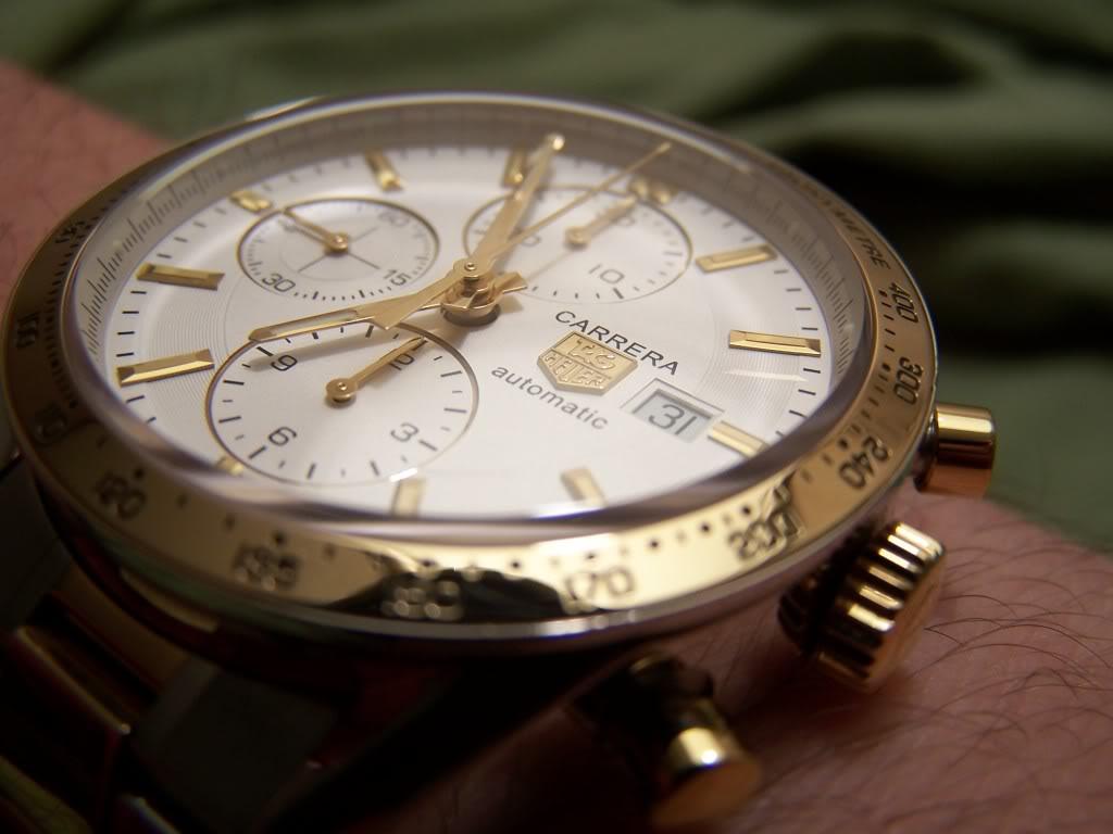 Watch-U-Wearing 3/16/10 Tag18k2018