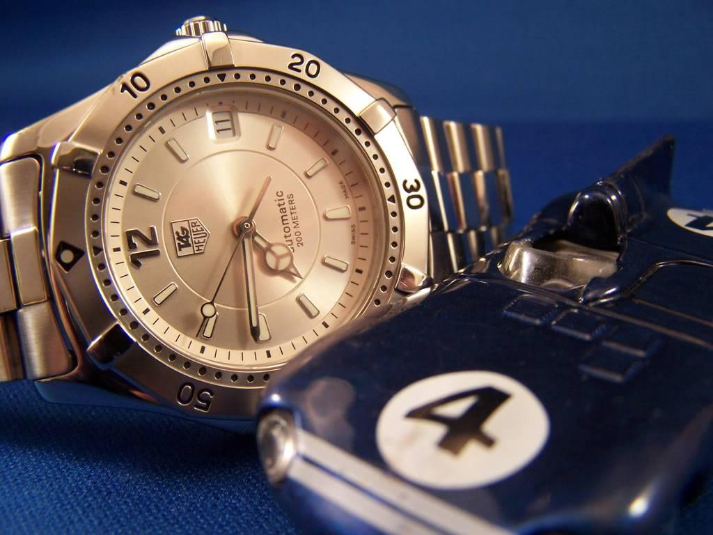 Watch-U-Wearing 7/11/10 Tagwreck009a