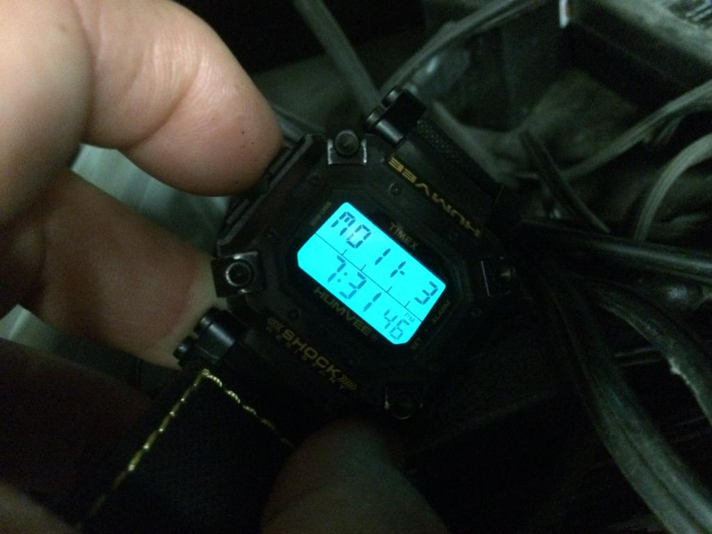 90's Timex Humvee....Life with a 75 cent watch. D9AFD395-4366-44F0-86C6-61D8B762F1BA_zpsliaqccx8