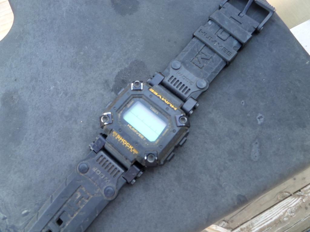 90's Timex Humvee....Life with a 75 cent watch. SAM_1562_zps60448dca