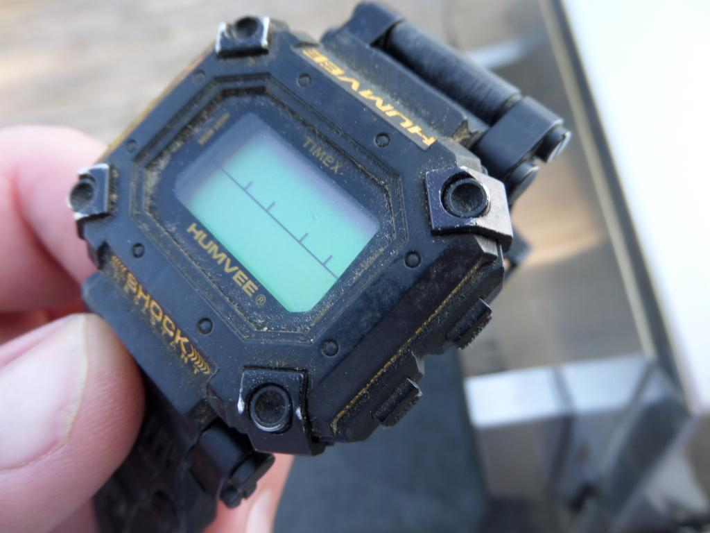 90's Timex Humvee....Life with a 75 cent watch. SAM_1573_zps8b28afca
