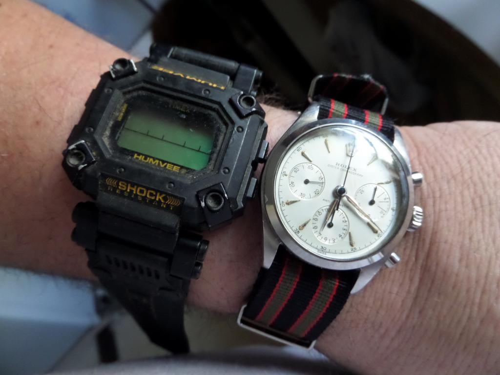 90's Timex Humvee....Life with a 75 cent watch. SAM_1578_zpsa1368416
