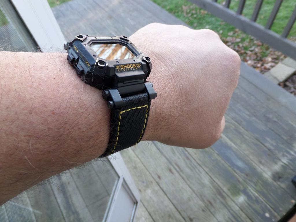 90's Timex Humvee....Life with a 75 cent watch. SAM_2322_zpsfec87b98