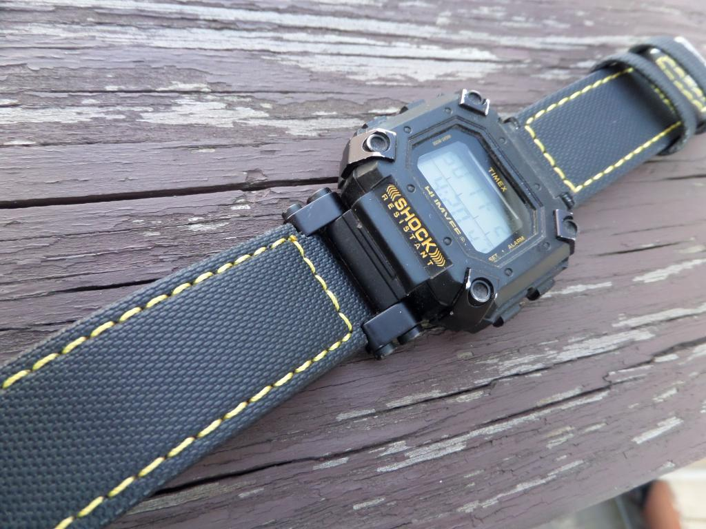 90's Timex Humvee....Life with a 75 cent watch. SAM_2325_zps0590359c