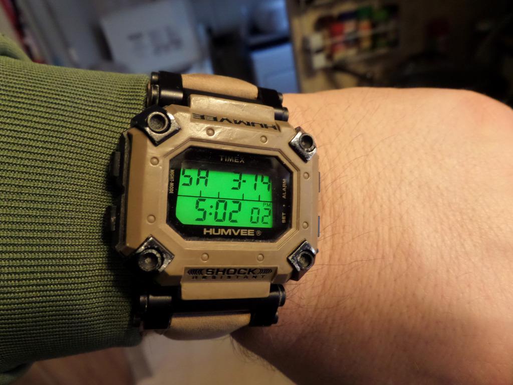 90's Timex Humvee....Life with a 75 cent watch. SAM_2618_zpsx2fbkas9