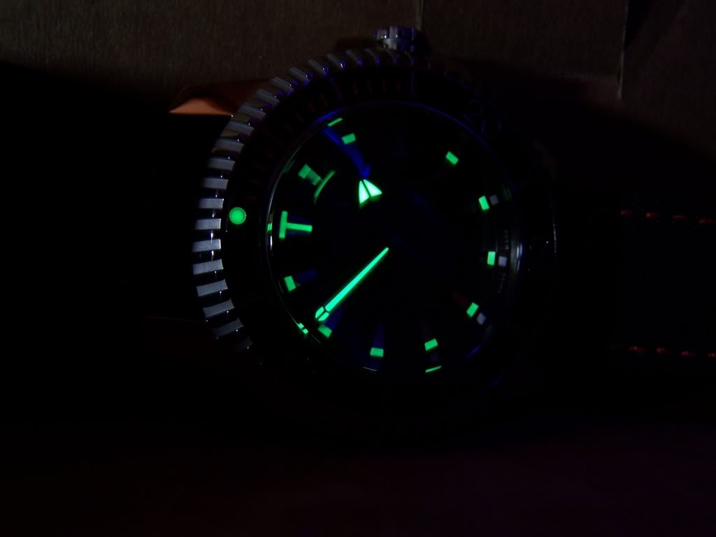 Watch-U-Wearing 8/23/10 Castis036