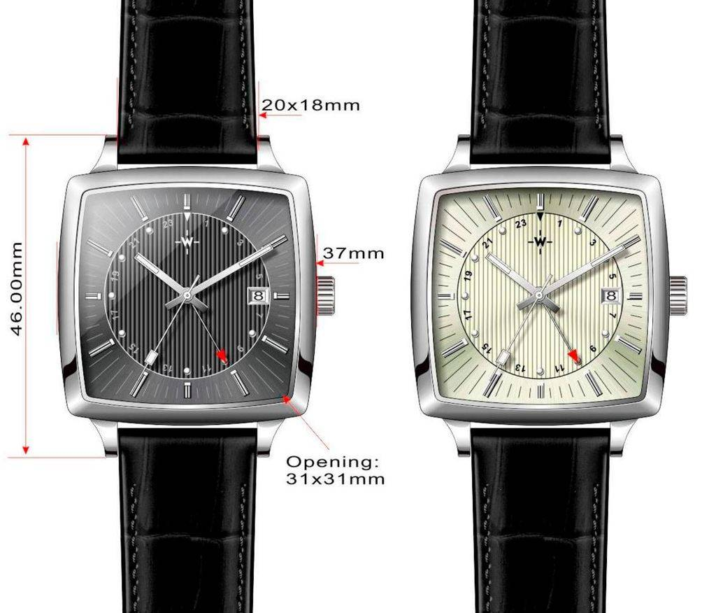 Another WUS F72 forum watch.....The GMT. CMWF2014b_zps2mrqja9l