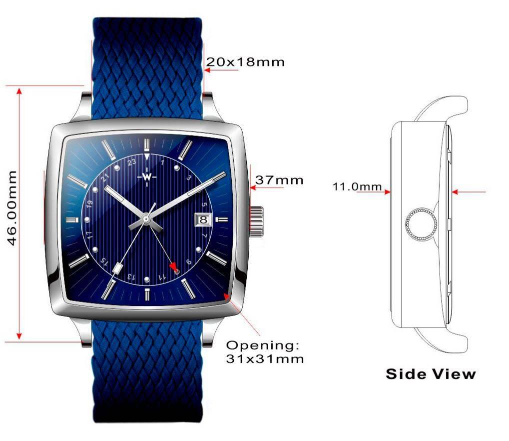 Another WUS F72 forum watch.....The GMT. CMWF2014c_zpsjogrxenr