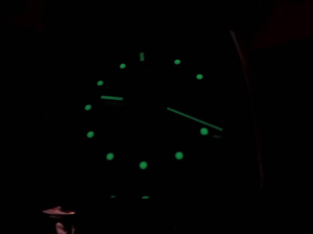 Another WUS F72 forum watch.....The GMT. SAM_3597_zpskvmms3dd