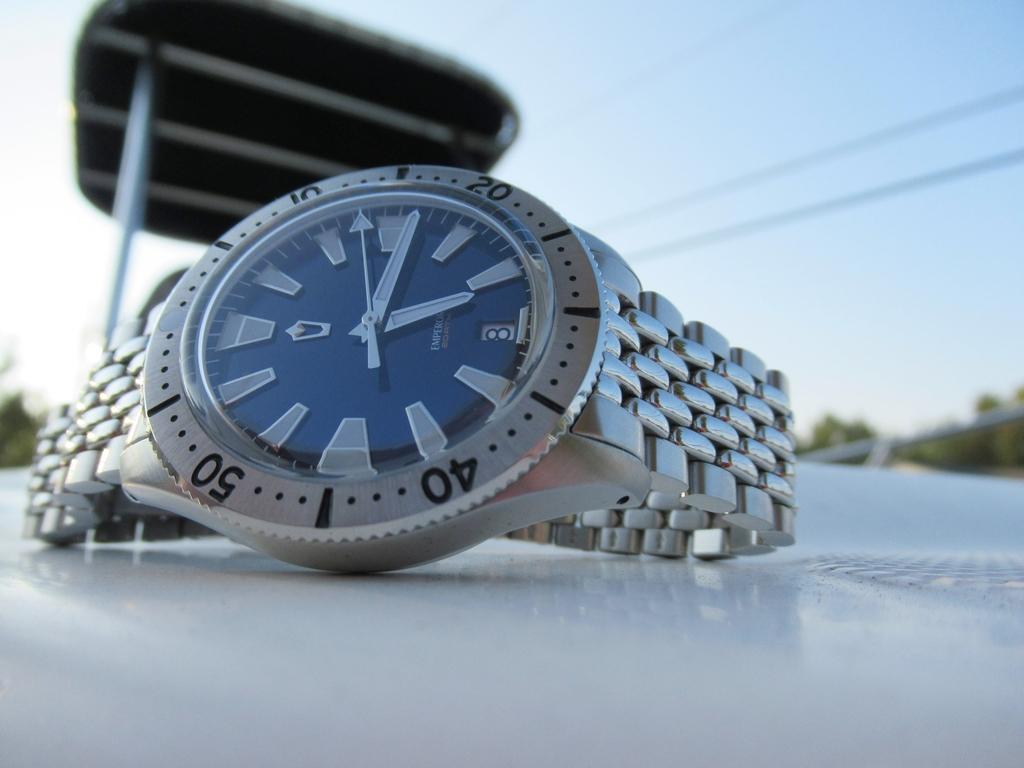 2017 WUS F71 Project watch, 'Emperor' 83bff182-273b-4819-9356-fca0e9edbfdb_zpsxzn0mxao