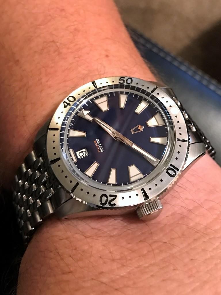 2017 WUS F71 Project watch, 'Emperor' IMG_0627A_zpswy3hi8de