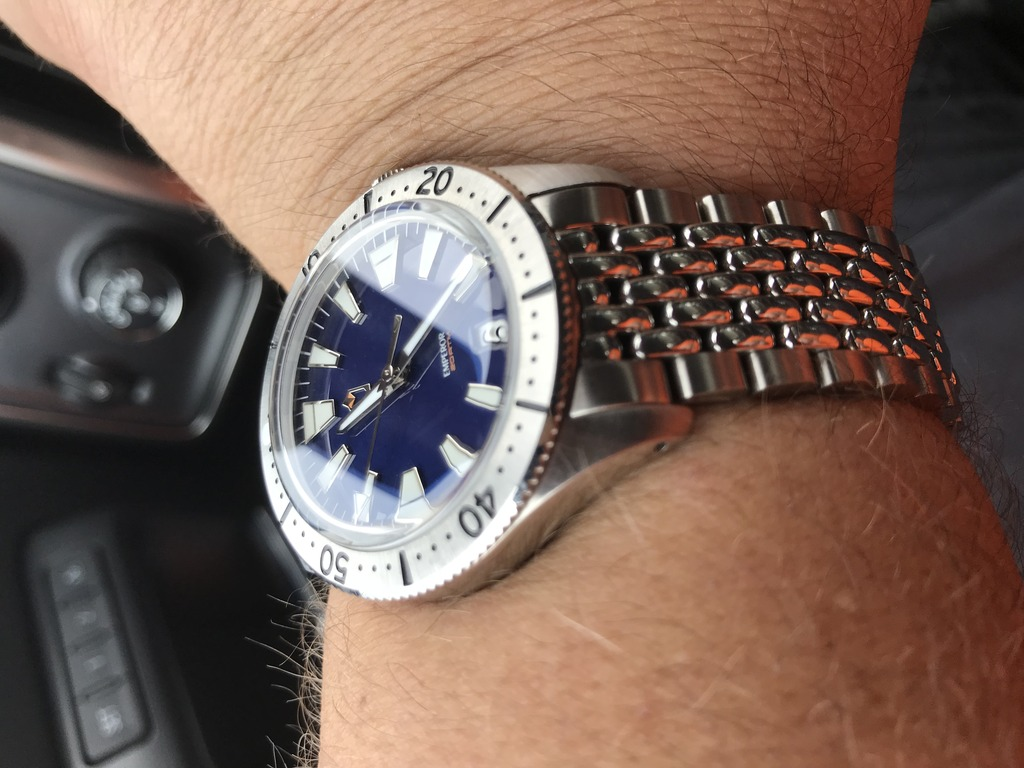 2017 WUS F71 Project watch, 'Emperor' IMG_0667_zpszvfdfbub