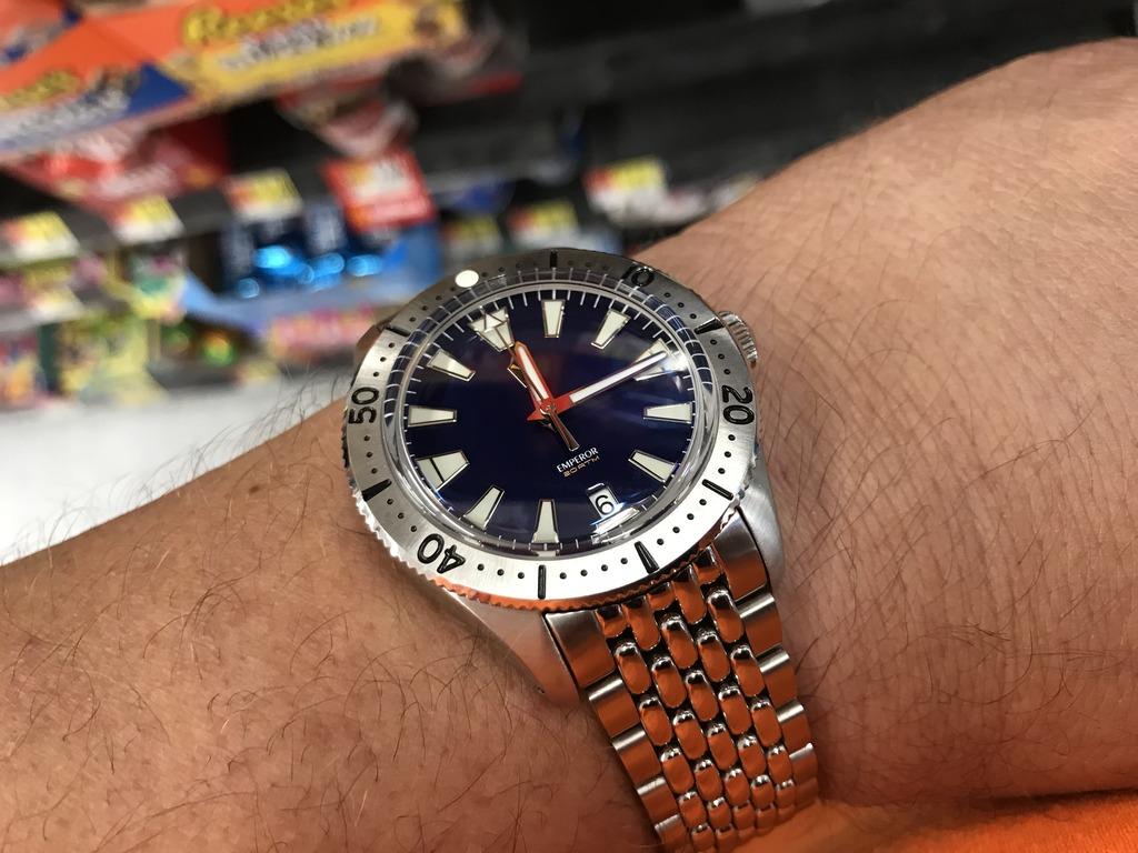2017 WUS F71 Project watch, 'Emperor' IMG_0673_zpsyviwtxaj