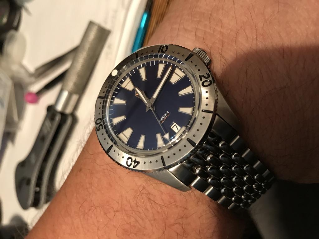 2017 WUS F71 Project watch, 'Emperor' IMG_0714_zpsmbskuavk