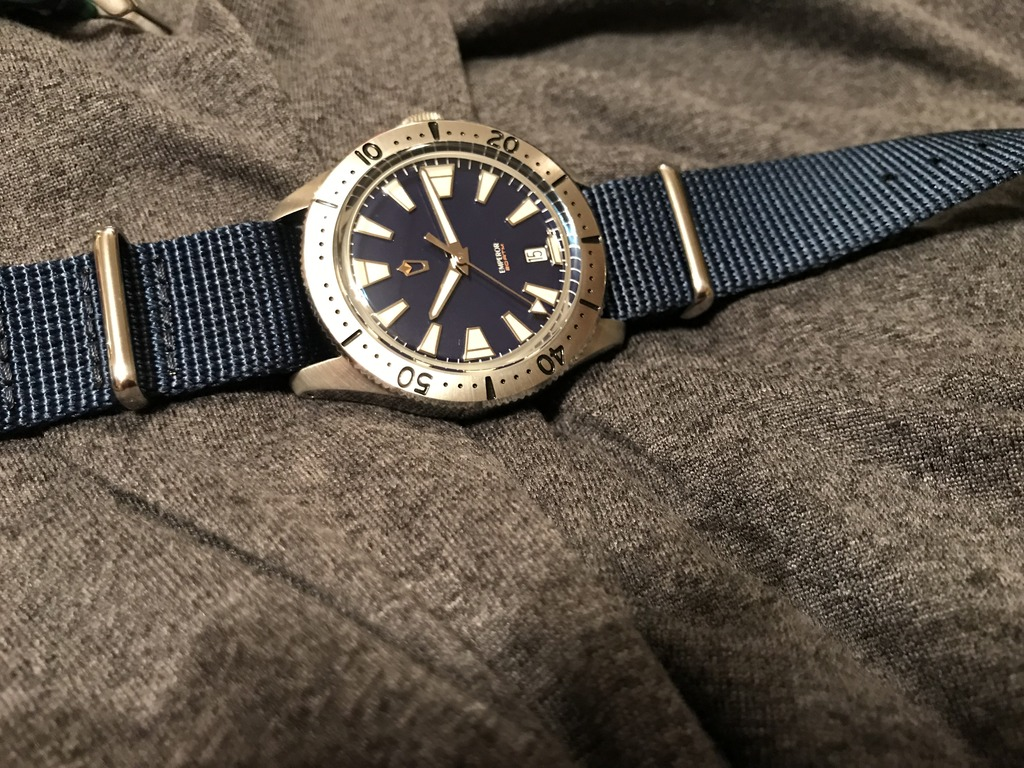 2017 WUS F71 Project watch, 'Emperor' IMG_0761_zpsrgeigbg0