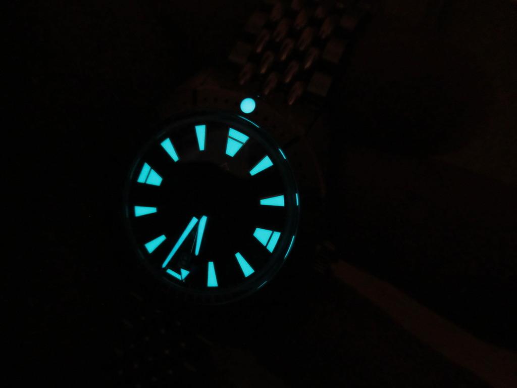 2017 WUS F71 Project watch, 'Emperor' IMG_0775_zpsbtl7huor