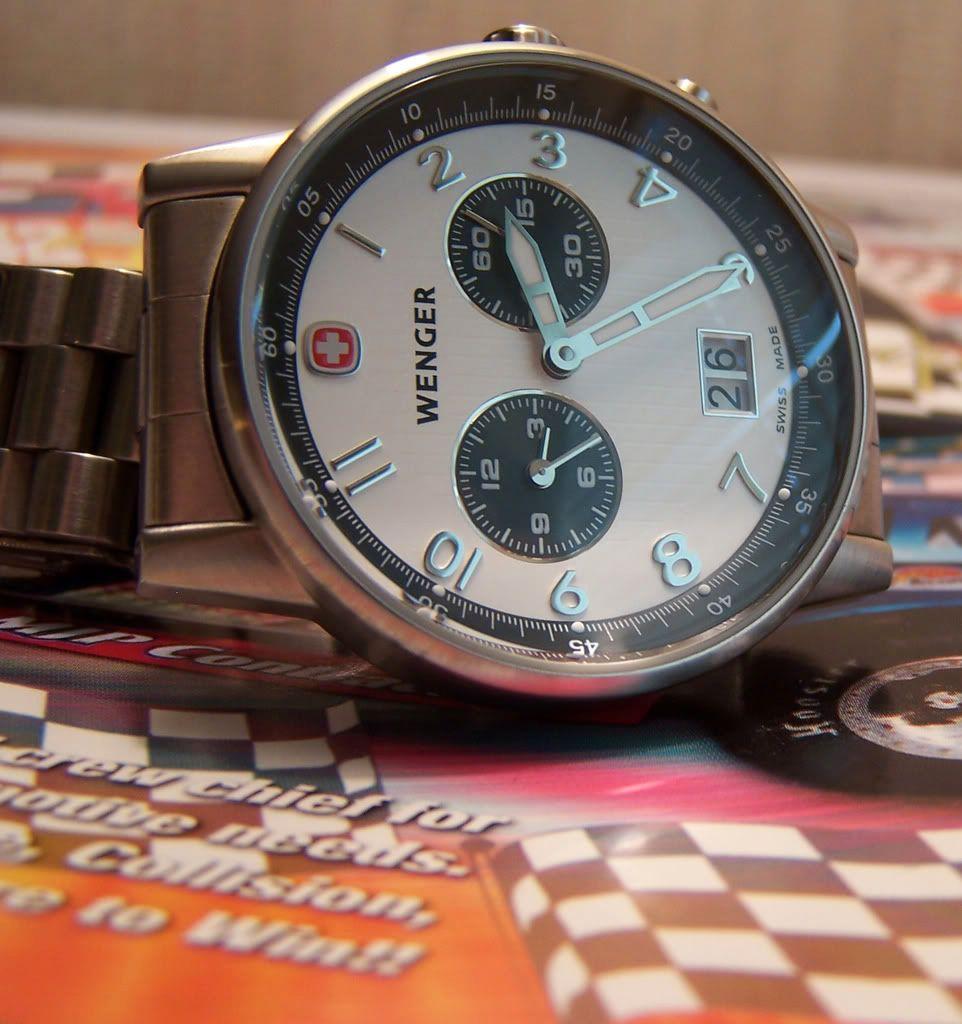 Watch-U-Wearing 8/10/10 100_5228