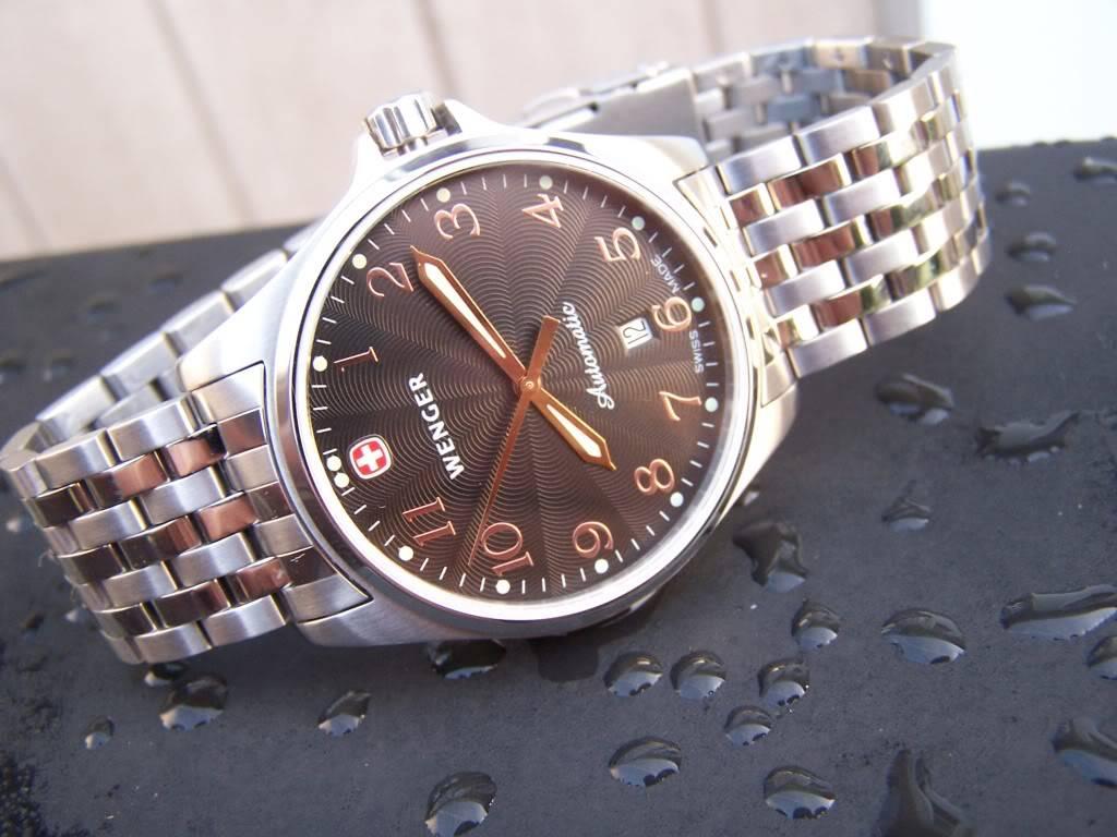 Watch-U-Wearing 7/12/10 Terrabetter008