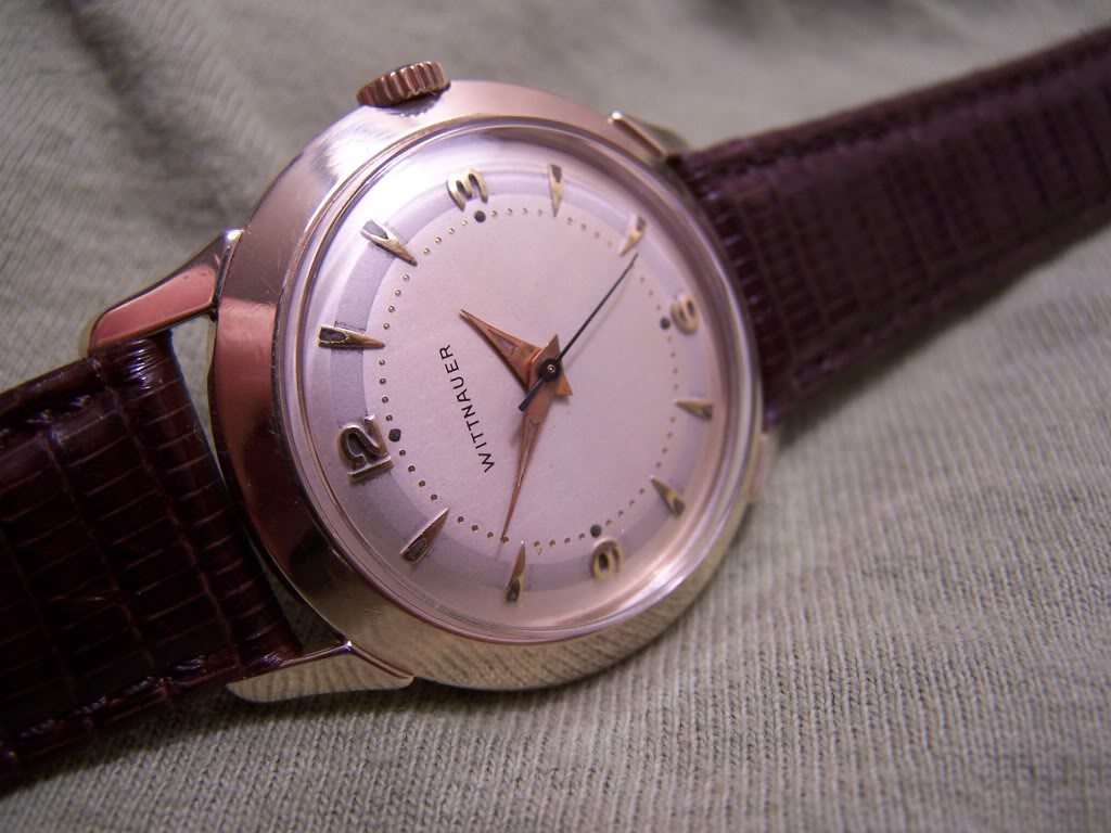 Wittnauer just back from service... Wittnauer1004