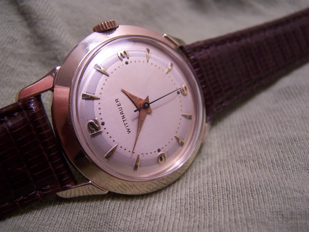 Wittnauer just back from service... Wittnauer1005