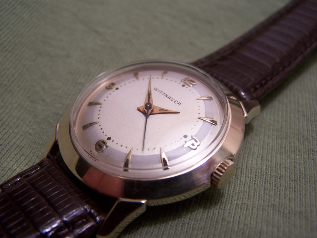Wittnauer just back from service... Wittnauer1008