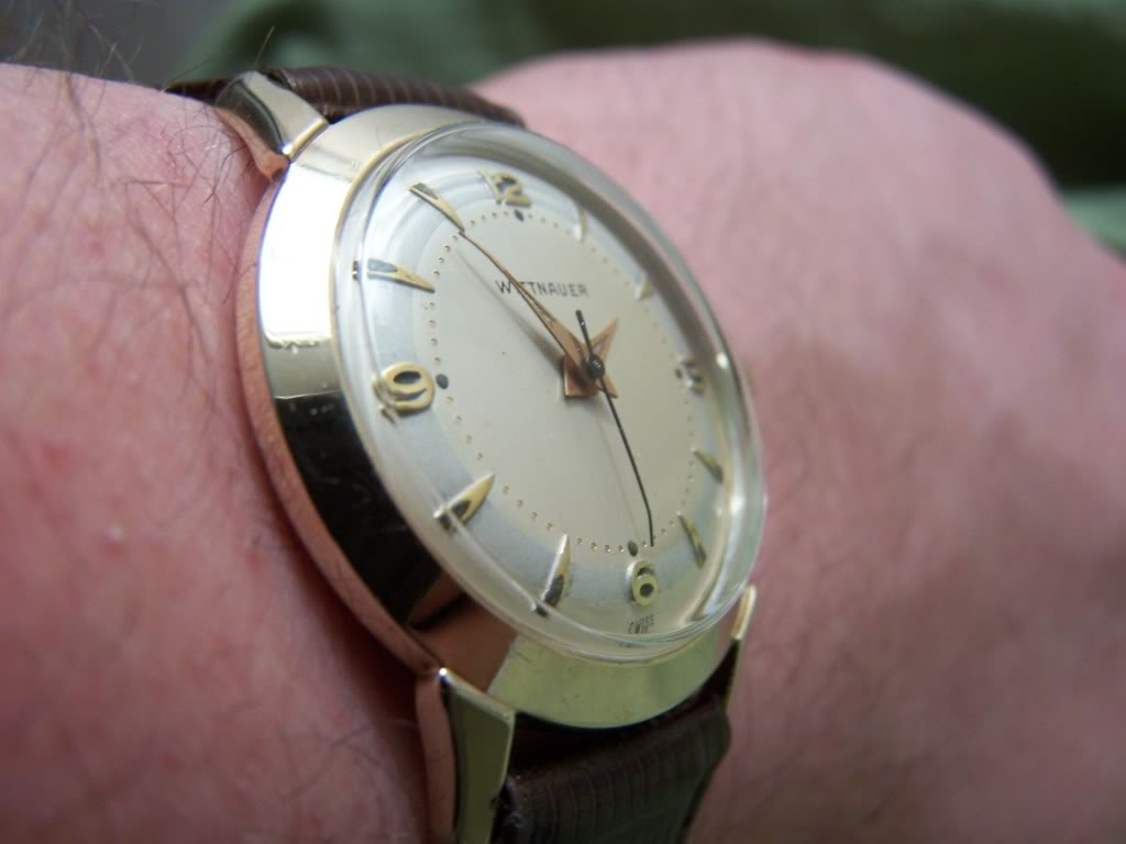 Wittnauer just back from service... Wittnauer1010