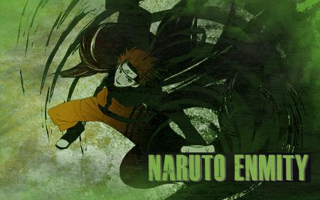 NARUTO ENMITY NE_ad
