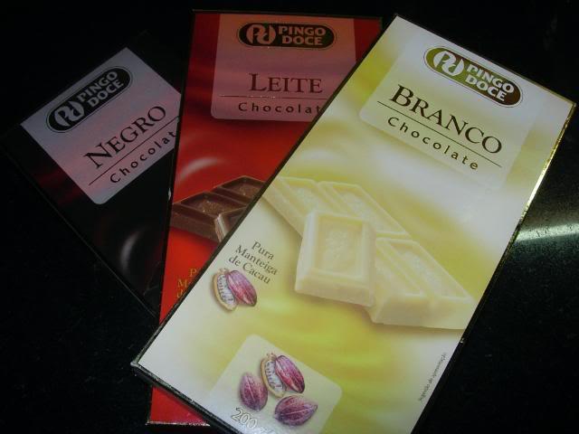 Tarte3Chocolates