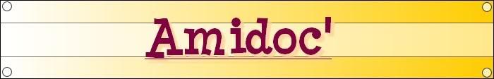 Amidoc