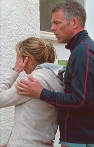 Consultant from Kingston Hospital may be questioned in Madeleine McCann review - Page 2 MandK