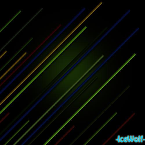 More Pics I Made StripesWithInnerShadow