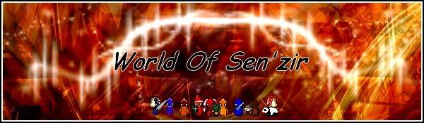 Dessein Sen'zir - Page 2 Sanstitre6-4