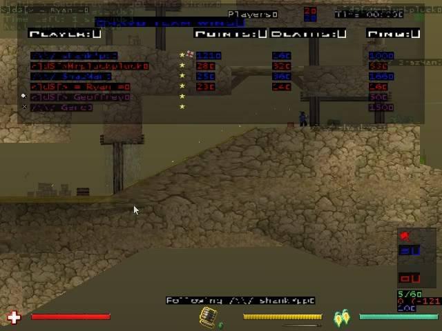 <]dS[> vs. /\\/ - loss Screenshot-07-10-21-04