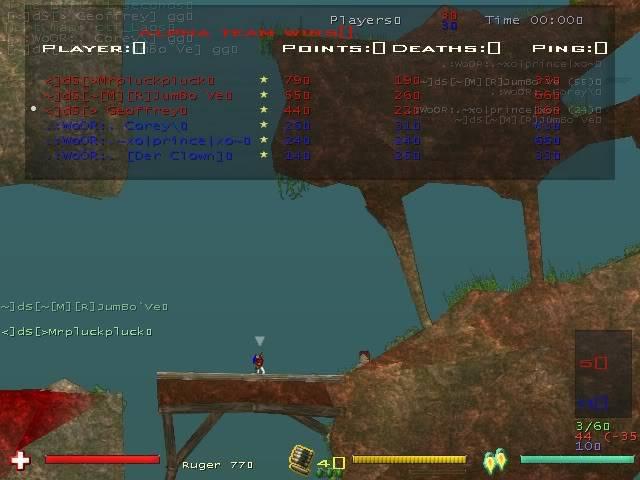 <]dS[> vs. .:WoOR:. - Win Screenshot-07-10-29-03