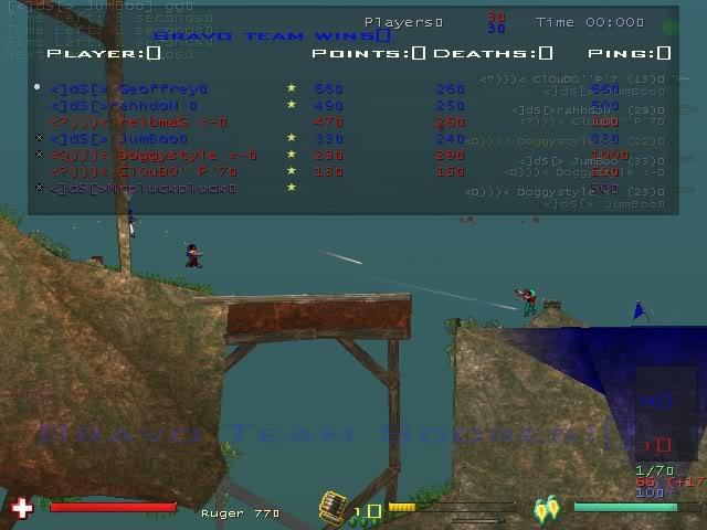 <]dS[> vs. <?)))< - Loss Screenshot-07-11-02-04