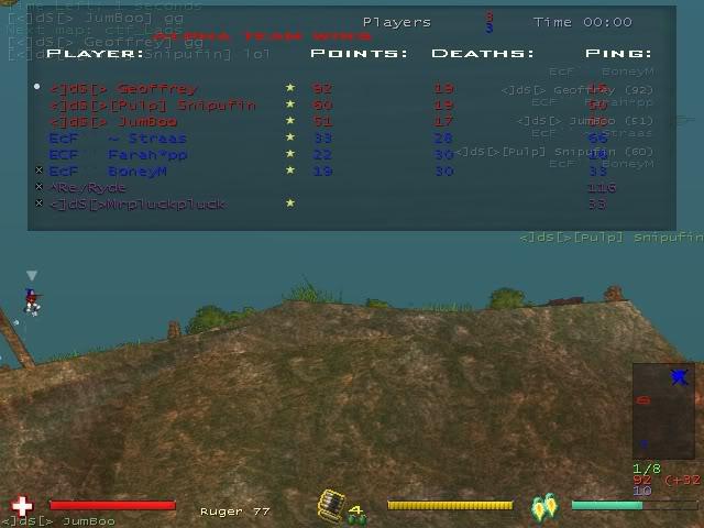 <]dS[> vs. EcF' - Win Screenshot-07-11-11-01