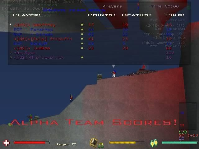 <]dS[> vs. EcF' - Win Screenshot-07-11-11-02