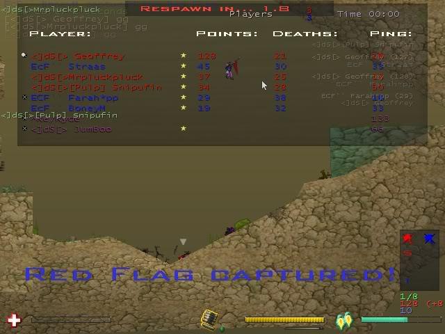 <]dS[> vs. EcF' - Win Screenshot-07-11-11-03