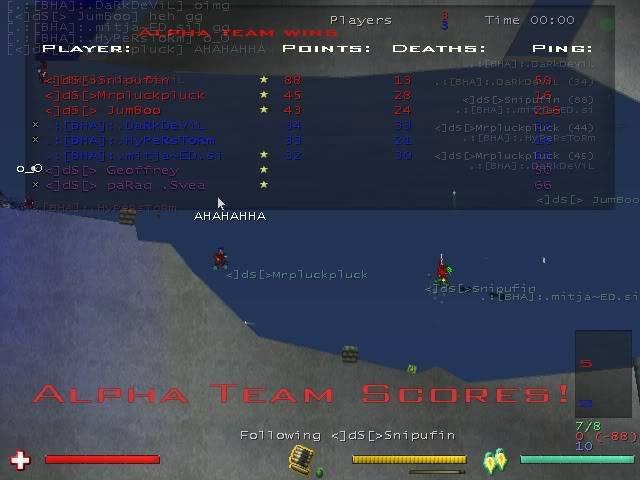 <]dS[> vs. BHA - Win Screenshot-07-11-17-02