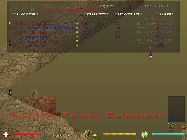 <]dS[> + /\\/ - Win Screenshot-07-11-18-07
