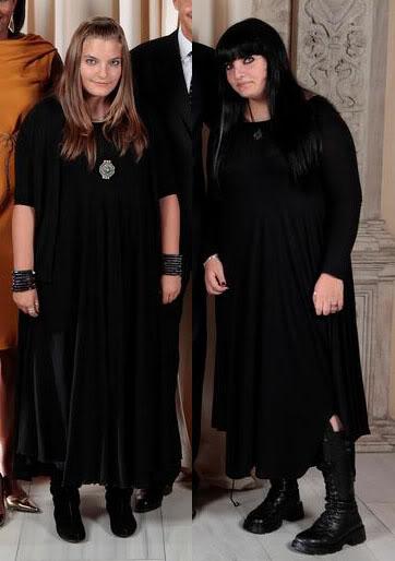 Las hijas de Zapatero son de la Org Hijas_de_zapatero1