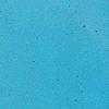 Naru's icon tuto #1 DSC014412_24