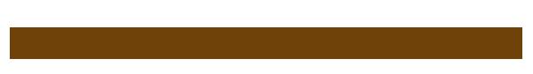 CACA BOUDIN CORPORATION © [Naru] Cbc