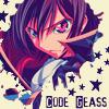 CACA BOUDIN CORPORATION © [Naru] Codegeasscopie
