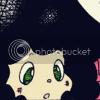 CACA BOUDIN CORPORATION © [Naru] R89