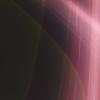Naru's icon tuto #1 Zret