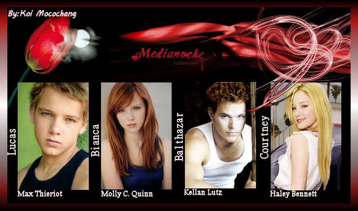 Actores que os gustaría que interpretaran para la peli - Página 3 Medianochedreamcast