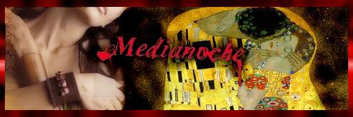 .:.Aportaciones a la galeria del Blog .:. - Página 2 Medianochefirma
